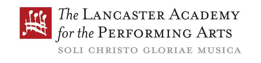 Lancaster Academy for the Performing Arts